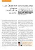 KLASS - Sächsisches Staatsministerium für Kultus - Seite 6