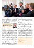 KLASS - Sächsisches Staatsministerium für Kultus - Seite 7