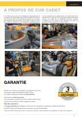 Germany - MTD - Page 3