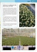 Florensis - Agro Pataki - Page 5