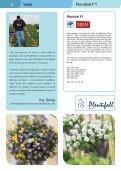 Florensis - Agro Pataki - Page 6