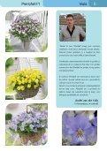 Florensis - Agro Pataki - Page 7