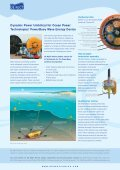 Dynamic Power Umbilical.pdf - Naval Systems & Technology - Page 2