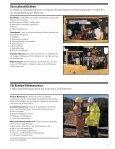 Caterpillar® Minibagger 303.5C CR - Seite 5
