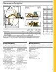 Caterpillar® Minibagger 303.5C CR - Seite 7