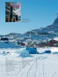 SULUK 1-20 - Agent Kit Survey - Air Greenland - Page 4