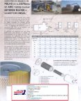 Filtros de aire Lanss.pdf - grupoidimex.com.mx - Page 2