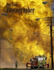 August 2002 - Ohio News Photographers Association
