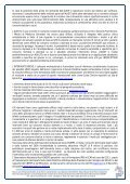 AUDIT: Alcohol Use Disorders Identification test ... - EpiCentro - Page 2