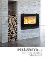 HWAM NA CATALOG.2013lr.pdf - Hwam 3055 FS Freestanding ...