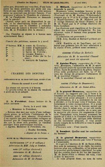 Télécharger le PDF - Jus Politicum, revue de droit politique.