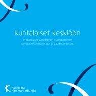 flip_tyokalupakki_2014_06-25