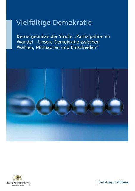 140905_Demokratie-Studie