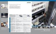 Automatisierte CNC-Fertigung mit DATRON Automatisierung muss ...