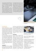 Direktantriebstechnik. - Parkem AG - Seite 4