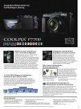 COOLPIX-Produktreihe Herbst 2012 - Nikon - Seite 5