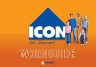 bei ICON$Haus - Swiss Massiv Haus