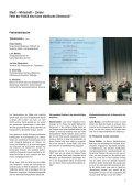 Auf dem Weg zu einer nationalen Stadtentwicklungspolitik - Page 5