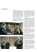 Auf dem Weg zu einer nationalen Stadtentwicklungspolitik - Page 6