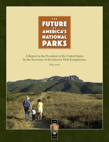 FUTURE - Friends of the Little Bighorn Battlefield