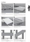 Montage auf Betonplatten - Parkett-Reno - Seite 5