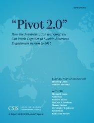 141223_Green_Pivot_Web