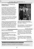 GEMEINDEBRIEF - Evangelische Kirchengemeinde Budenheim - Seite 4