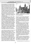 GEMEINDEBRIEF - Evangelische Kirchengemeinde Budenheim - Seite 7