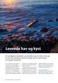 Norske miljømål - Regjeringen.no - Page 6