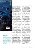 Norske miljømål - Regjeringen.no - Page 7