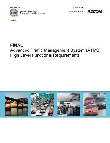final exam quality management A final quality check should include, testing the product to ensure it is to the correct standard, before it is distributed to the retailer / customer a combination of visual checks and automated checks (by sensors and computers) are usually carried out.