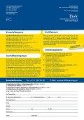Umsatzsteuer bei Reihen - Linde Verlag - Seite 6