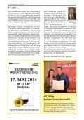 Dezember 2013 (pdf) - oevp katsdorf - Seite 2
