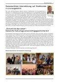 Dezember 2013 (pdf) - oevp katsdorf - Seite 3