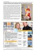 Dezember 2013 (pdf) - oevp katsdorf - Seite 4