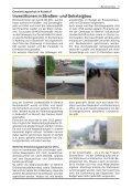 Dezember 2013 (pdf) - oevp katsdorf - Seite 5