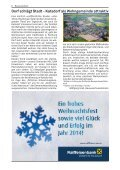 Dezember 2013 (pdf) - oevp katsdorf - Seite 6