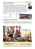 Dezember 2013 (pdf) - oevp katsdorf - Seite 7