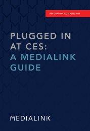 medialink-booklet-download