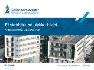 Sjøsikkerhetskonferansen 2012 Bjørn Pedersen.pdf