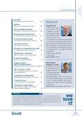 Totul despre ERP! - Page 3
