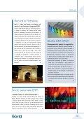 Totul despre ERP! - Page 5