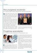 Totul despre ERP! - Page 6