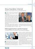 Totul despre ERP! - Page 7