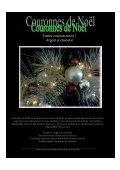 Téléchargez notre catalogue de couronnes de Noël - Creations 44 - Page 7
