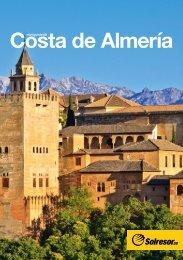 Costa de Almería - Solresor