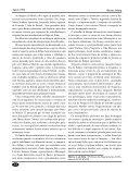 A FAVOR DE MAIS ÉDIPOS - Adusp - Page 3