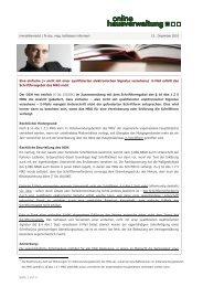 Seite 1 von 2 immobilienrecht   fh-doz. mag. kothbauer informiert 15 ...
