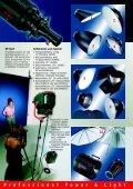 Produktbeschreibung - Sagafoto - Seite 4
