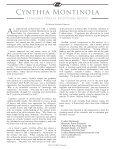 EXECUTIVEAGENTTM - Executive Agent Magazine - Page 2
